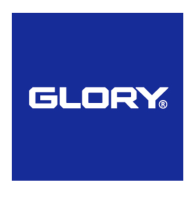 partners_glory_header