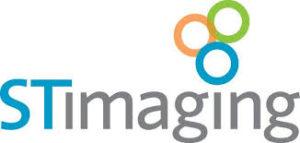 ST Imaging